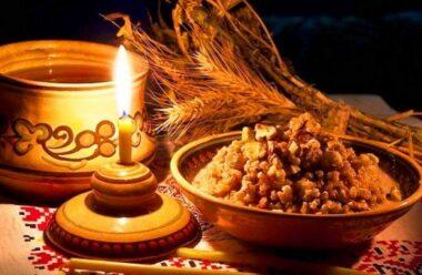 Молитва перед Святою вечерею, яку слід прочитати саме сьогодні!