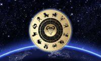 Гороскоп для всіх знаків зодіаку на тиждень з 21 по 27 січня