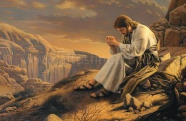Якщо прочитаєте цей Псалом Давида, вам відразу стане легше