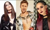 Найкраща українська музика 2018: ТОП пісні