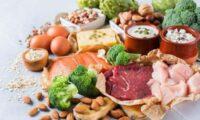 ТОП 9  вітамінів, які повинні бути у вашому раціоні