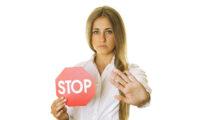 ТОП 5 вещей, которые нельзя ни брать, ни давать в долг