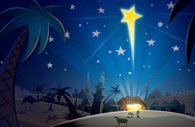 Традиції Різдва: що потрібно обов'язково зробити 7 січня