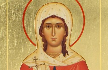 25 — січня День святої Тетяни. Традиції свята