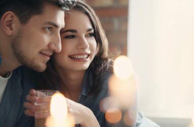 Сильні порад, які покращать стосунки у парі