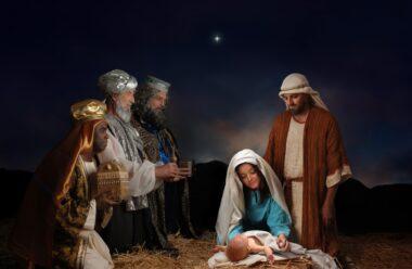 Прикмети на Різдво: на що варто звернути увагу 6 і 7 січня
