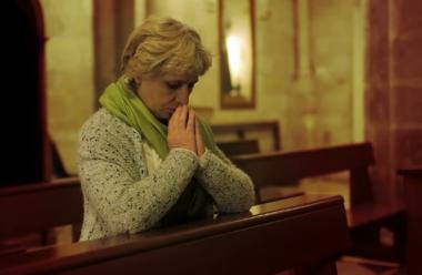 Ця молитва до Святого Йосифа завжди допомагає