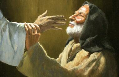 Молитва справді може зцілити, так про це говорить наука