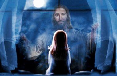 Таємниці молитви «Отче наш»