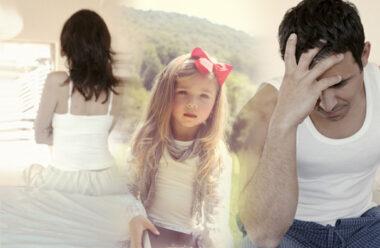 Самі головні Помилки, про які шкодують Всі Батьки