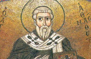 31 січня – небезпечний Афанасьєв день: традиції, обряди та прикмети