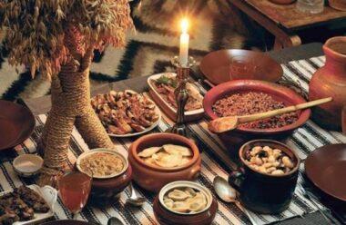 18 січня — Другий Свят-вечір. Традиція святкування
