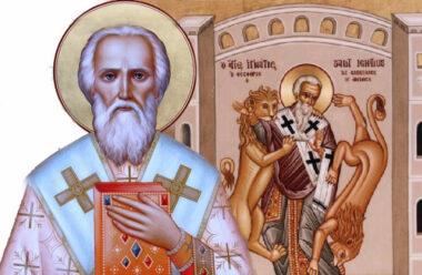 11 лютого – Ігнатьєв день: обряди, традиції і прикмети