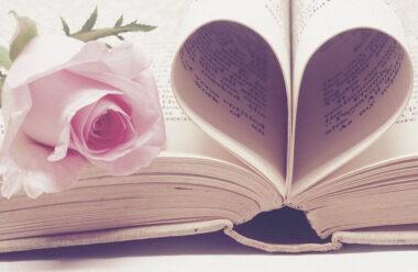 10 цікавих фактів про День Святого Валентина