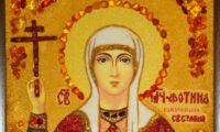 26 лютого – день Світлани: традиції, обряди та прикмети