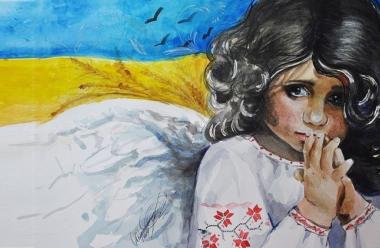 Мені болить… Крик душі Українця.