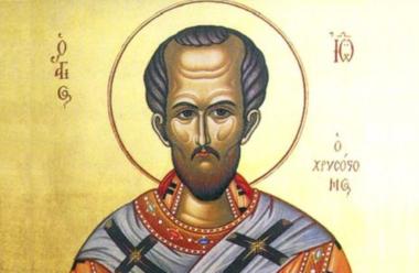 9 лютого — «День Івана Золотоустого»: народні прикмети