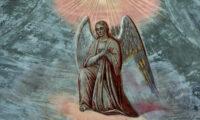 Справний Ангел-Охоронець. Ви получаєте те що думаєте