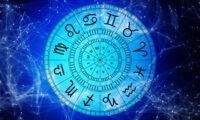 Гороскоп на 11 лютого 2019 для всіх знаків Зодіаку
