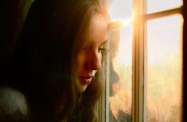 Частіше протирайте вікна своєї душі. Надзвичайно мудра притча