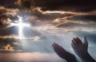 Надзвичайно сильні дні в Березні, коли Небо Відкривається. Це ваш шанс змiнити своє життя на краще!