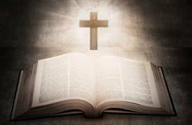 Сім основних християнських молитов, які має знати кожен.
