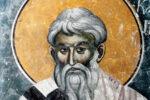 19 лютого — преподобного Вуколи, єпископа Смирнського. Народні прикмети