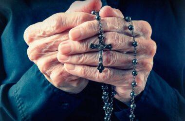 Найсильніші молитви про успіх у всіх починаннях та у роботі