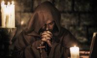 Молитва до Святого Духа, яку слід читати кожний вечір