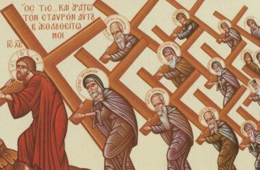 22 березня — День Сорок Святих або «Сороки». Що не можна робити в цей день