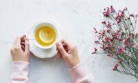 Який чай найкорисніший для здоров'я. Вам варто це знати!