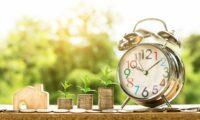 Щедрий березень: астролог назвав «грошові» дати