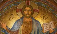 2019 рік. Церковний православний календар на квітень: свята у квітні