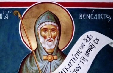 27 березня – Венедиктів день: що сьогодні треба зробити