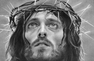 Дуже сильна молитва до Ісуса Христа, яка насправді творить Чудеса.