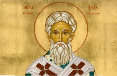 4 березня — День преподобного Льва. Що не можна робити в цей день