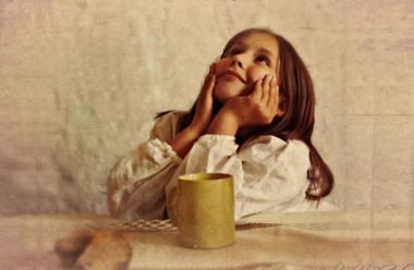 Молитва ранішня до Пресвятої Тройці, яку варто прочитати кожному