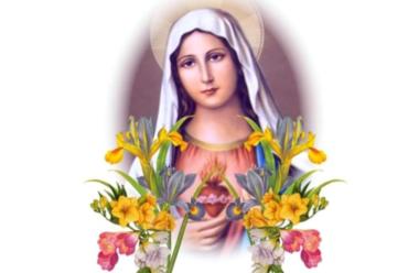 Особлива молитва до Пречистої Діви Марії, її варто прочитати у вівторок
