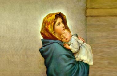 Надзвичайної сили Молитва батьків за дітей, яку ви маєте прочитати