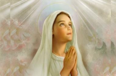 Сильні молитви про прощення гріхів, які слід прочитати саме сьогодні