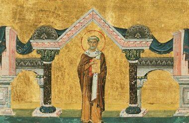 5 березня – день Катиша: що потрібно обов'язково зробити в цей день