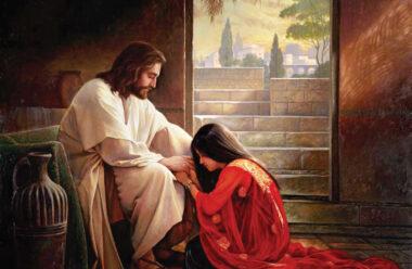 Прощена Неділя — 5 справ, які необхідно зробити в цей день!