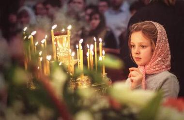 11 березня — Чистий понеділок: чого не можна робити в перший день Великого посту