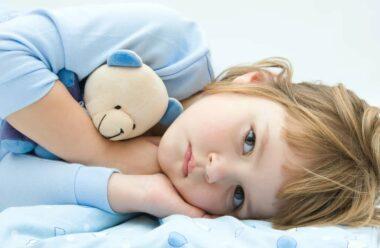 Чому ваша дитина так часто хворіє? причина частих недуг криється зовсім не в слабкому здоров'ї