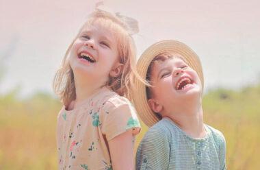 20 березня — Міжнародний день Щастя. Нехай вам щастить!