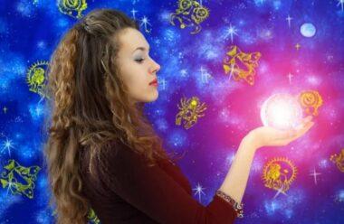 Жіночий Гороскоп на 25 березня для всіх знаків Зодіаку