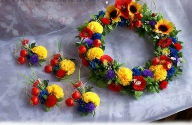 Яка квітка дана вам як оберіг відповідно до місяця народження? Мало хто з нас її знає.