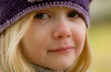 Що відбувається з мозком дитини, коли ви кричите на неї. Важливо знати всім батькам!