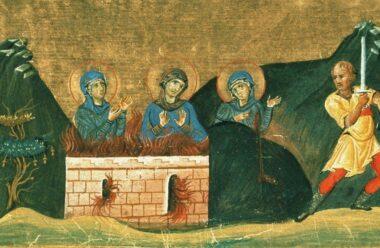 29 квітня — День Ірини Розсадниці. Що сьогодні обов'язково треба зробити.