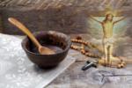 Страсний тиждень це особливий період: що можна їсти у тиждень перед Великоднем